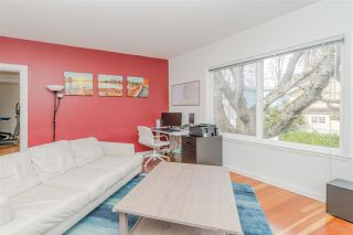 Photo 28: 2200 W 7TH Avenue in Vancouver: Kitsilano Multi-Family Commercial for sale (Vancouver West)  : MLS®# C8037720