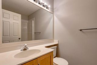 Photo 20: 249 Bridlewood Lane SW in Calgary: Bridlewood Row/Townhouse for sale : MLS®# A1124239