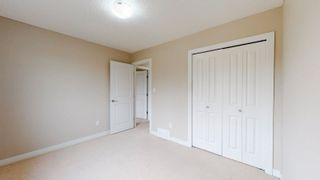 Photo 30: 29 2004 TRUMPETER Way in Edmonton: Zone 59 Townhouse for sale : MLS®# E4255315