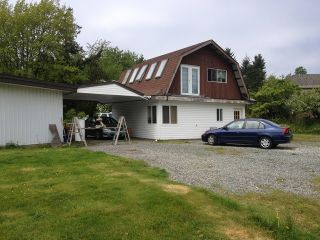 Photo 9: 2030 168TH ST in Surrey: Pacific Douglas House for sale (South Surrey White Rock)  : MLS®# F1311252