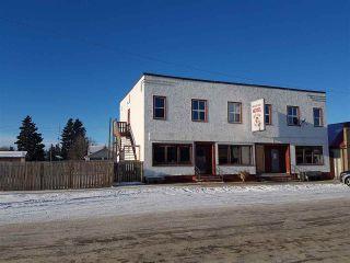 Photo 9: 5028 50 Street: Waskatenau House for sale : MLS®# E4221939