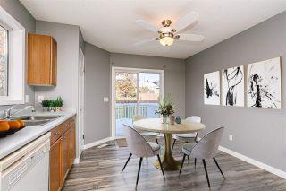 Photo 10: 5308 138A Avenue in Edmonton: Zone 02 House for sale : MLS®# E4221453