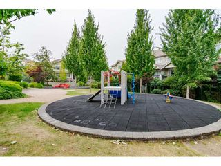 """Photo 30: 2 22225 50TH Avenue in Langley: Murrayville Townhouse for sale in """"Murray's Landing"""" : MLS®# R2498843"""