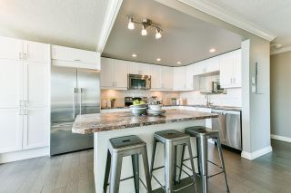 Photo 15: 1501 1065 QUAYSIDE DRIVE in New Westminster: Quay Condo for sale : MLS®# R2518489