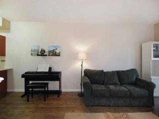 "Photo 12: 37 730 FARROW Street in Coquitlam: Coquitlam West Townhouse for sale in ""FARROW RIDGE"" : MLS®# R2131890"