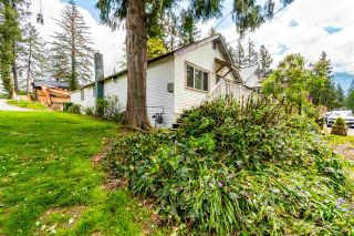 Photo 24: 234 FIRST Avenue: Cultus Lake House for sale : MLS®# R2575826