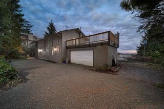 Photo 4: 1040 CRESTLINE Road in West Vancouver: British Properties House for sale : MLS®# R2615253