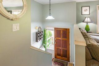 Photo 23: 315 Cortez Cres in : CV Comox (Town of) House for sale (Comox Valley)  : MLS®# 854581