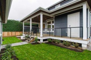 Photo 18: 13632 BLACKBURN Avenue: White Rock House for sale (South Surrey White Rock)  : MLS®# R2010333
