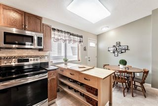 Photo 9: 208 Riverbirch Road SE in Calgary: Riverbend Detached for sale : MLS®# A1119064