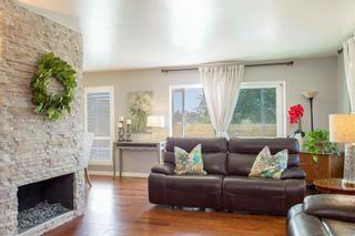 Photo 5: SAN CARLOS House for sale : 4 bedrooms : 5597 Lone Star Drive in San Diego