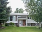 Property Photo: 5304 39 ST in Lloydminster