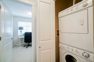 "Photo 29: 713 PREMIER Street in North Vancouver: Lynnmour Townhouse for sale in ""Wedgewood by Polygon"" : MLS®# R2478446"