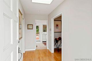 Photo 7: LA JOLLA House for sale : 4 bedrooms : 6057 Avenida Chamnez