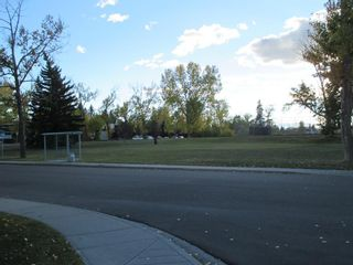 Photo 30: 2906 Lathom Crescent SW in Calgary: Lakeview Detached for sale : MLS®# A1148486