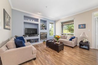 """Photo 11: 19 2387 ARGUE Street in Port Coquitlam: Citadel PQ Townhouse for sale in """"THE WATERFRONT"""" : MLS®# R2606172"""
