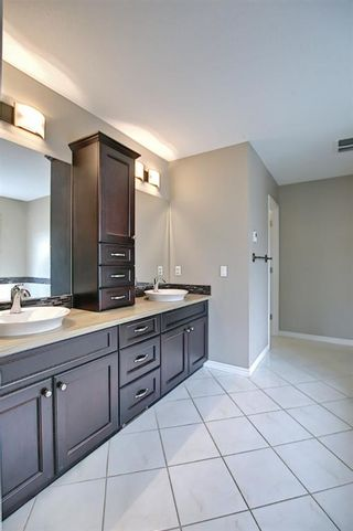 Photo 26: 108 RAINBOW FALLS Lane: Chestermere Detached for sale : MLS®# A1136893