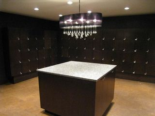 """Photo 9: 1106 2959 GLEN Drive in Coquitlam: North Coquitlam Condo for sale in """"THE PARC"""" : MLS®# R2520977"""
