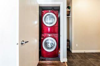 Photo 22: 401 20 Royal Oak Plaza NW in Calgary: Royal Oak Apartment for sale : MLS®# A1147248