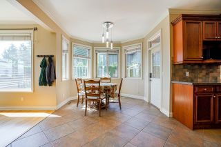 Photo 12: 16458 111TH Avenue in Surrey: Fraser Heights House for sale (North Surrey)  : MLS®# R2595421
