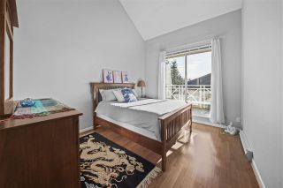 """Photo 22: 519 3600 WINDCREST Drive in North Vancouver: Roche Point Condo for sale in """"Raven Woods"""" : MLS®# R2530958"""