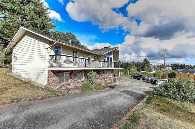 FEATURED LISTING: 5620 144 Street Surrey