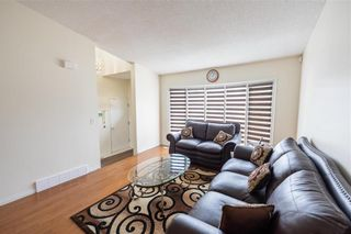 Photo 2: 112 Eaglemount Crescent in Winnipeg: Linden Woods Residential for sale (1M)  : MLS®# 202106309