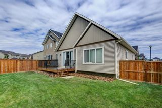 Photo 29: 2 Bayside Parade SW: Airdrie Detached for sale : MLS®# A1124364