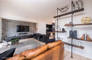 Photo 7: 607 10108 125 Street in Edmonton: Zone 07 Condo for sale : MLS®# E4255767