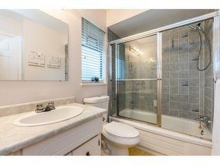 Photo 30: 6186 130 Street in Surrey: Panorama Ridge House for sale : MLS®# R2508593