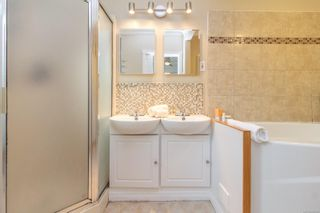 Photo 22: 24 Lurline Ave in : SW Gateway House for sale (Saanich West)  : MLS®# 860243