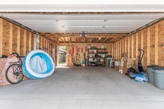 Photo 32: 11718 85 Street NW in Edmonton: Zone 05 House for sale : MLS®# E4251821