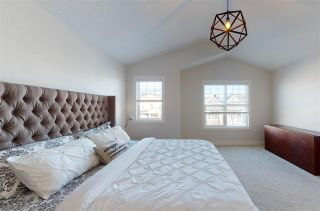 Photo 33: 7315 SUMMERSIDE GRANDE Boulevard in Edmonton: Zone 53 House for sale : MLS®# E4229293