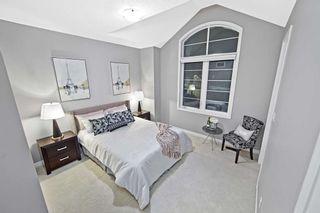 Photo 17: 21 Arctic Grail Road in Vaughan: Kleinburg House (2-Storey) for sale : MLS®# N5319025