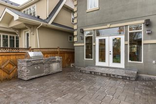 Photo 46: 1620 7A Street NW in Calgary: Rosedale Detached for sale : MLS®# A1110257