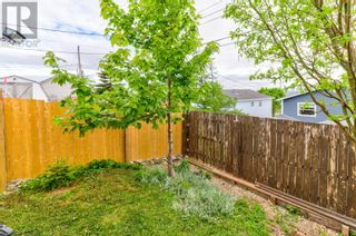 Photo 27: 15 Montclair Street in Mount Pearl: House for sale : MLS®# 1232381