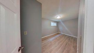 Photo 8: 10204 150 Street in Edmonton: Zone 21 House Half Duplex for sale : MLS®# E4266147