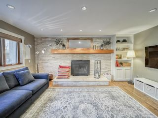 Photo 11: 2312 Sandhurst Avenue SW in Calgary: Scarboro/Sunalta West Detached for sale : MLS®# A1100127