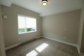 Photo 14: 102 700 Yew Wood Rd in Tofino: PA Tofino Condo for sale (Port Alberni)  : MLS®# 887903