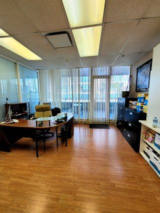 Photo 8: 625 8111 ANDERSON ROAD in Richmond: Brighouse Office for sale : MLS®# C8039907