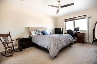 Photo 32: 16 Caribou Crescent in Winnipeg: South Pointe Residential for sale (1R)  : MLS®# 202109549