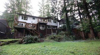 Photo 4: 2872 in North Vancouver: Westlynn Terrace House for sale : MLS®# R2035461