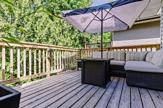 Photo 49: 472 Resolution Pl in : Du Ladysmith House for sale (Duncan)  : MLS®# 877611