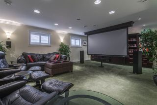 "Photo 15: 2759 170 Street in Surrey: Grandview Surrey House for sale in ""Grandview"" (South Surrey White Rock)  : MLS®# R2124850"