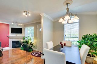 Photo 5: 10 9540 PRINCE CHARLES Boulevard in Surrey: Queen Mary Park Surrey Townhouse for sale : MLS®# R2162922