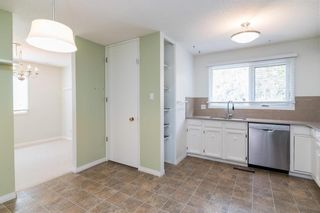 Photo 12: 7 Stacey Bay in Winnipeg: Valley Gardens Residential for sale (3E)  : MLS®# 202110452