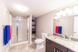 Photo 44: 8739 118 Street in Edmonton: Zone 15 House for sale : MLS®# E4262161