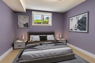 Photo 31: 32604 ROSSLAND Place in Abbotsford: Abbotsford West House for sale : MLS®# R2581938