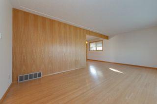 Photo 4: 5303 114B Street in Edmonton: Zone 15 House for sale : MLS®# E4264900