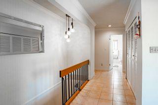 "Photo 17: 8814 DELVISTA Drive in Delta: Nordel House for sale in ""Delsom"" (N. Delta)  : MLS®# R2611351"